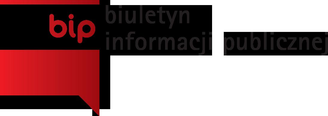 Wojewódzki Inspektorat Ochrony Środowiska w Zielonej Górze Biuletyn Informacji Publicznej