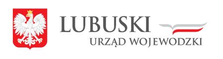 Wojewoda Lubuski