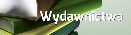 Publikacje Wojewódzkiego Inspektoratu Ochrony Środowiska w Zielonej Górze